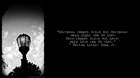 martin-luther-king-quotes-sayings-6